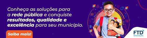 SRTP - Facebook Ads. v22